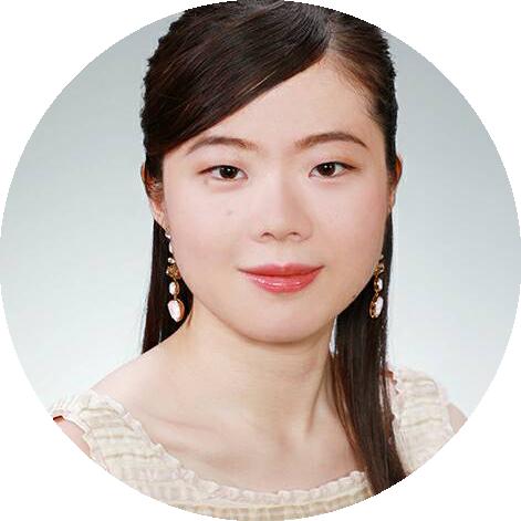 岡澤 佳女